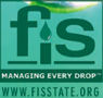 F.I.S. Florida Irrigation Society - Managing Every Drop